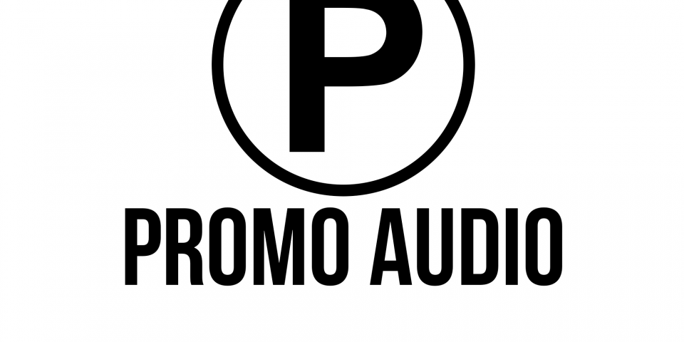 LOGO-PROMO-AUDIO-PNG-FULL-LOGO--960x480 Promo-uri audio & video - Promo-uri audio & video