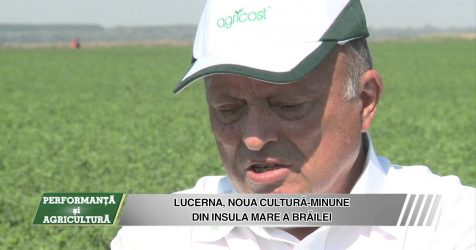 AGRICOST - Performanta si Agricultura - 18 sept 2015 - Lucerna - BT Video Productie VIDEO - AGRICOST – Performanta si Agricultura – 18 sept 2015 – Lucerna – BT Video Productie VIDEO