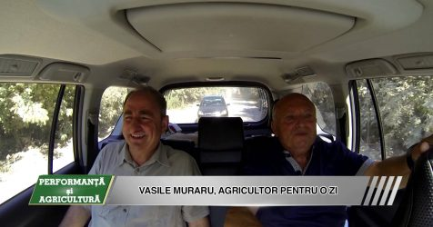 AGRICOST - Performanta si Agricultura - 04 septembrie 2015 - Vasile Muraru in Insula Mare a Brailei - AGRICOST – Performanta si Agricultura – 04 septembrie 2015 – Vasile Muraru in Insula Mare a Brailei