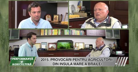AGRICOST - Performanta si Agricultura - 6 IUNIE 2015 - BT Video Productie VIDEO - AGRICOST – Performanta si Agricultura – 6 IUNIE 2015 – BT Video Productie VIDEO