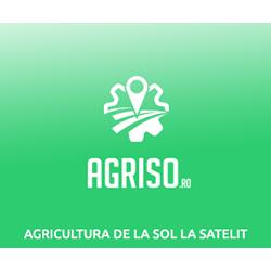 Agriso - BTVideo.ro Portofoliu - Portofoliu
