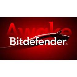 Bitdefender - BTVideo.ro Portofoliu - Portofoliu