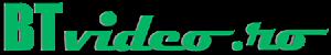 logo_s Despre noi - Despre noi