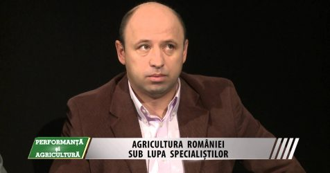MONSANTO. Analiza anului agricol 2014 - 13 februarie 2015 - BT Video Productie VIDEO - MONSANTO. Analiza anului agricol 2014 – 13 februarie 2015 – BT Video Productie VIDEO