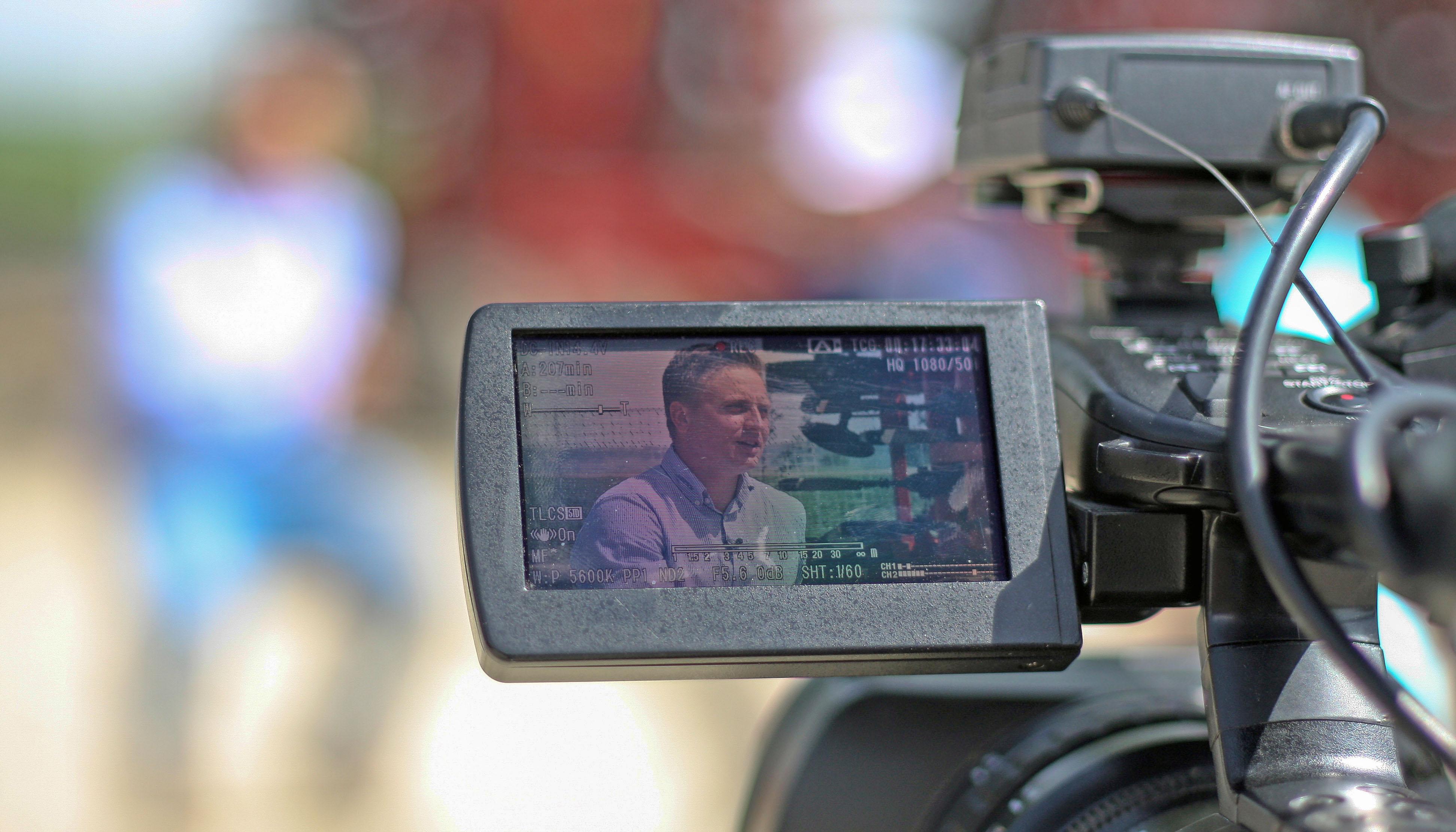 pv Procesare video - Procesare video