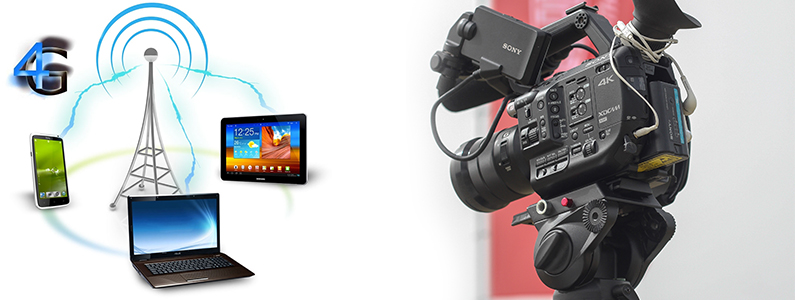 retea-4g Transmisii live - Transmisii live