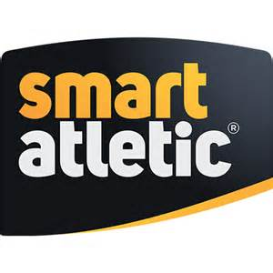 Smart Atletic - BTVideo.ro Portofoliu - Portofoliu