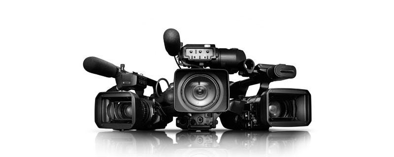 video Inchirieri echipamente - Inchirieri echipamente