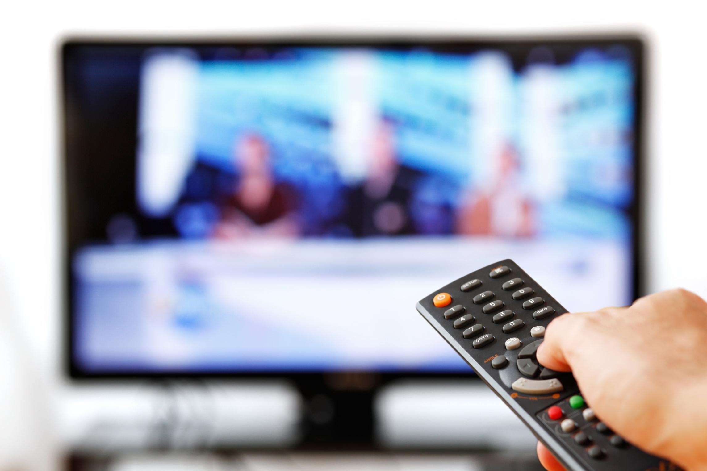 Productie Emisiuni TV Productie Emisiuni TV - Productie Emisiuni TV