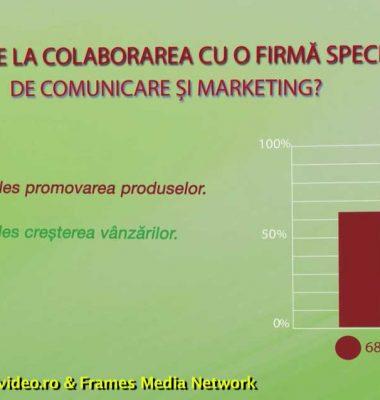 campanii integrate de promovare pe internet - Comunicarea în 2017 – Firmele se focusează pe campanii integrate de promovare pe internet