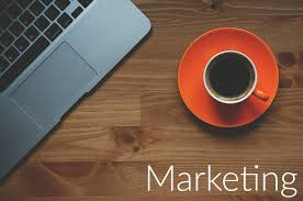 Marketing inseamna strategie, comunicare, promovare  strategie, comunicare, promovare - Marketing si promovare. Pe intelesul tuturor !