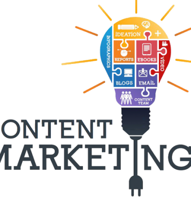 content marketing - Content Marketing. Noul concept inteligent de promovare