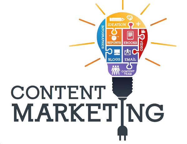 content marketing content marketing - Content Marketing. Noul concept inteligent de promovare