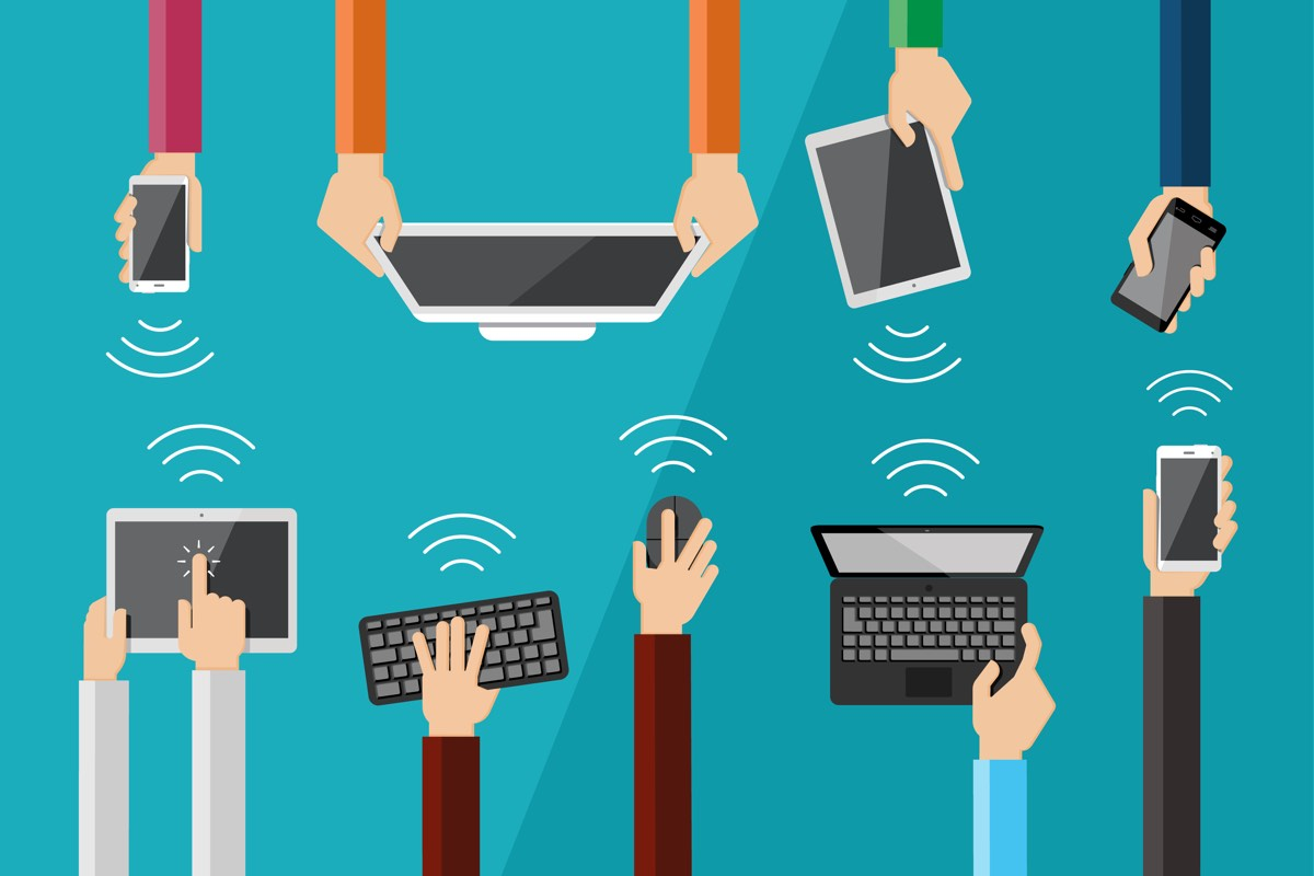 seo 5 pasi simpli instrumente online utile în promovarea produselor și serviciilor