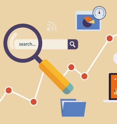 timpul schimbării - Timpul schimbării – Smart Multimedia Marketing