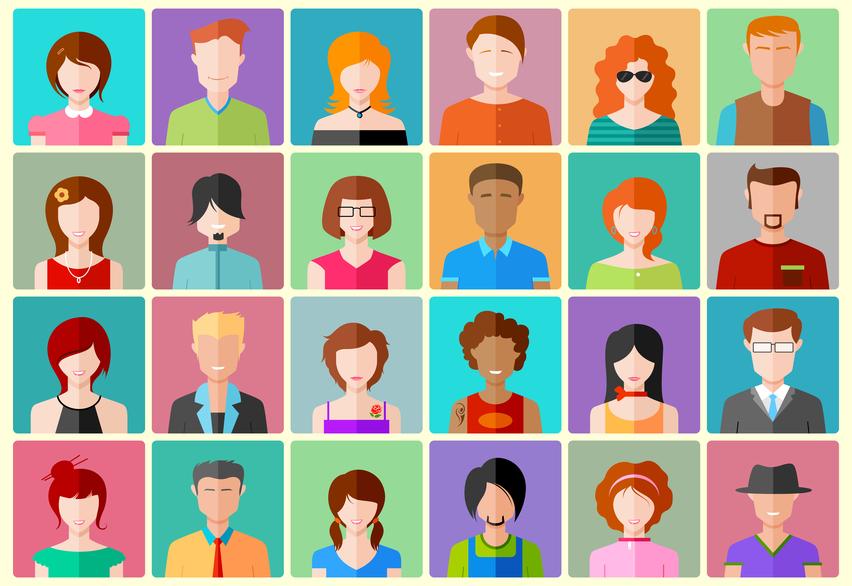 Clienti SEO clienti cumparator - Cat de bine iti cunosti clientii ?