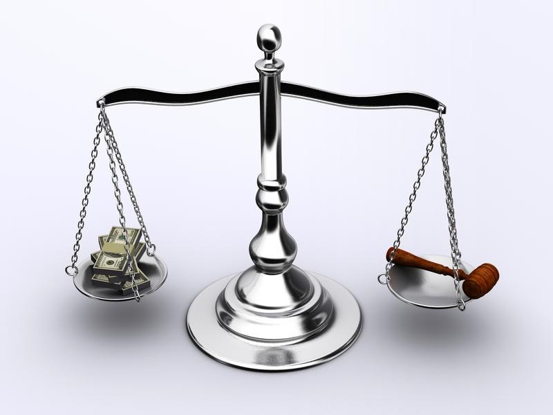 echilibru dezechilibru