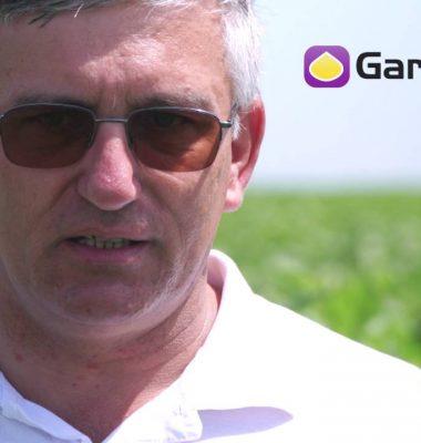 - Povestea Mea cu Syngenta Iuhasz Mihai Nagy, Nadlac, Arad, productie video, btvideo.ro
