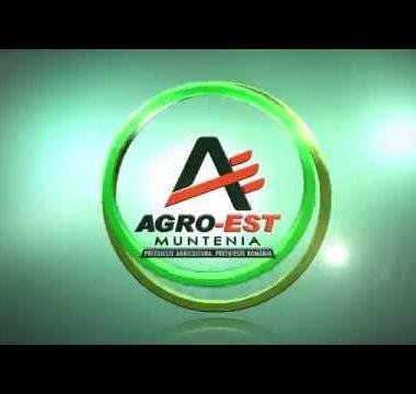 - SULPHOMEX, fertilizantul foliar complet de la Agro-Est Muntenia, productie video, btvideo