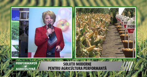 DuPont - Pioneer. Performanta si Agricultura 28 ianuarie 2015 - BT Video Productie VIDEO - DuPont – Pioneer. Performanta si Agricultura 28 ianuarie 2015 – BT Video Productie VIDEO