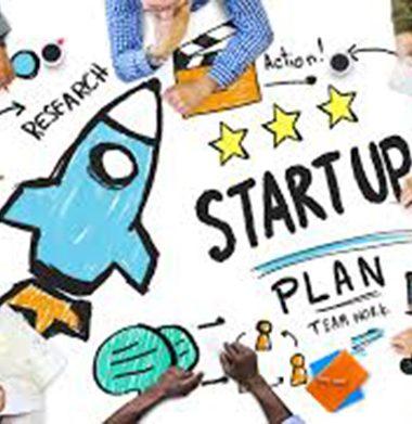 start up multimedia marketing - Start si Up