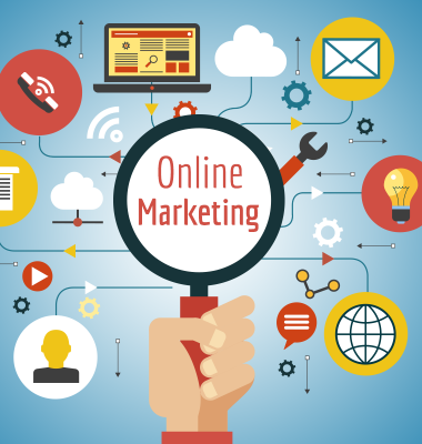 marketing online - Marketing online : nu prea merge și așa