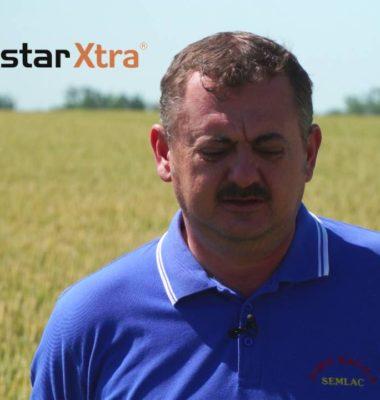 - Povestea Mea cu Syngenta Dan Herteg, Arad, productie video, www.btvideo.ro