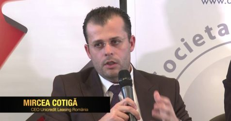 - Conferinta Asociatiei Societatilor Financiare ALB 2016, productie video, btvideo.ro