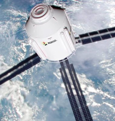 - AgriSo-Agricultura de la sol la satelit productie video, btvideo.ro
