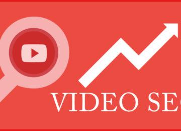 videoseo-1024x559