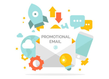 promotional-email