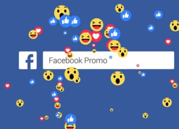 Facebook+Promo+PREVIEW+IMAGE+02